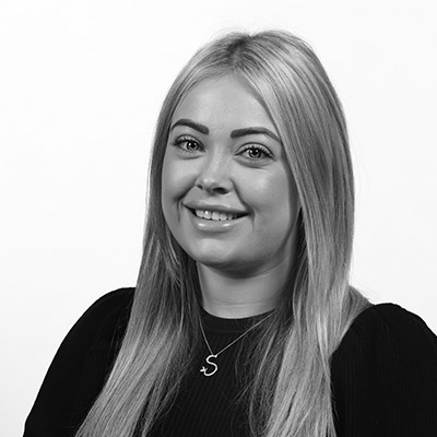 Sian-Owen-Tax-Accounts-Assistant