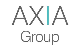 Axia Grouo
